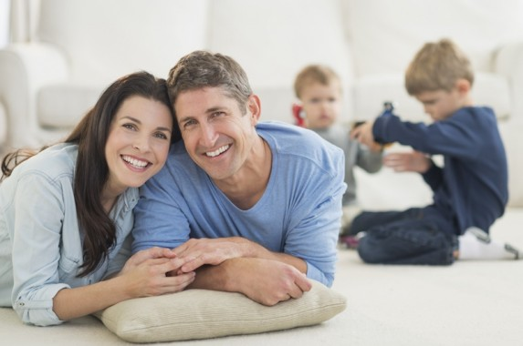 Professional Carpet Cleaning Sydney Chemdry Central Sydney