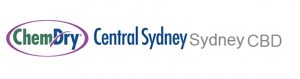 icon image for sydney cbd carpet cleaning