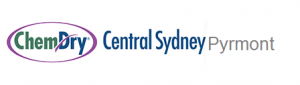 icon image for carpet cleaning pyrmont