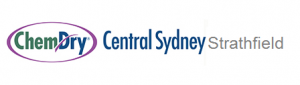 Strathfield carpet cleaning image icon