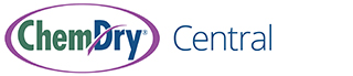 Chemdry Central Sydney Carpet Cleaning